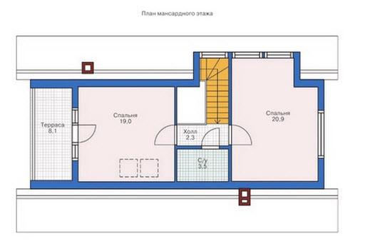 2 Прайс лист строительства каркасного дома  НовСтройНН